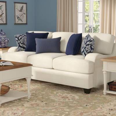 Surratt Sofa Sofa Cheap Bedroom Furniture Sofa Upholstery