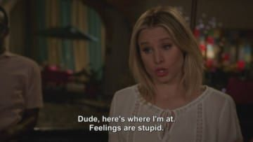 36 Lines From The Good Place That Are Perfect All On Their Own Place Quotes Good Things The Good Place