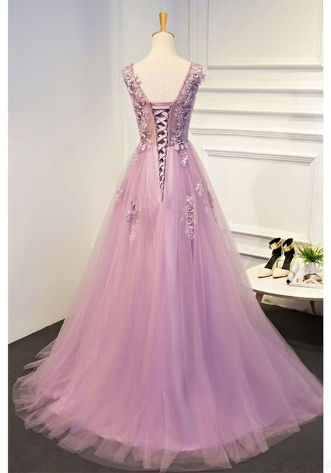 ada4bc483c2 High Low Round Neck Lace Homecoming Dresses Party Dresses Prom Dresses  Cocktail Dresses Graduation Dresses(ED1870)