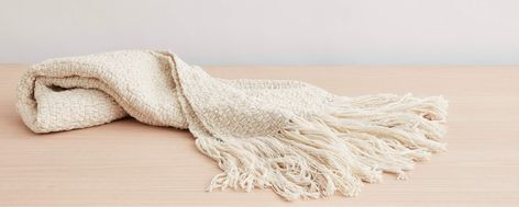 """100% hand loomed llama wool with yarn woven thicker to give a rustic look.50"""" inches x 72"""" inches"""