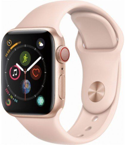 6139660 Apple Watch Series Apple Watch New Apple Watch