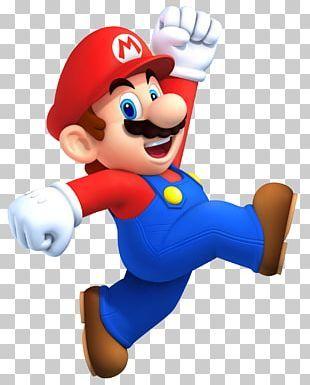 Super Mario Run Super Mario Bros Super Mario Odyssey New Super Mario Bros Png Clipart Action Figure A Super Mario Bros Nintendo Mario Bros Super Mario Bros