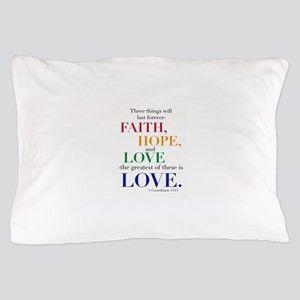 25 Faith Hope Love Bathroom Decor In 2020 Faith Hope Love Hope