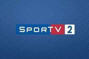 Sportv 2 Ao Vivo Gratis Em 2020 Com Imagens Assistir Tv Ao