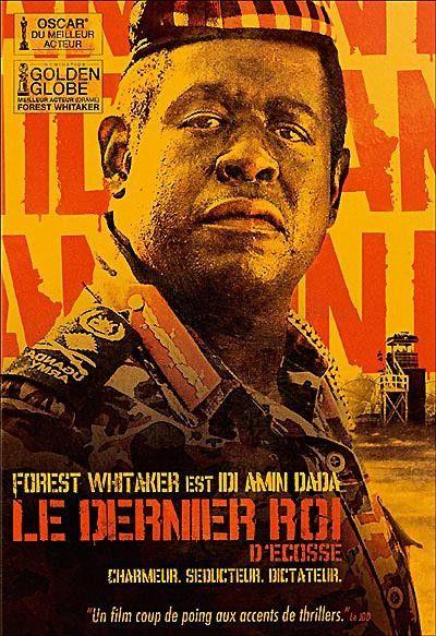 Top 10 Des Scenes Chocs Et Douloureuses Film Films Complets Oscar Du Meilleur Acteur