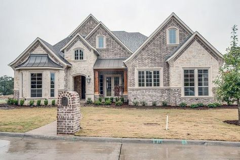 Top 50 Best Brick And Stone Exterior Ideas Cladding Designs Brick Exterior House Exterior House Colors Cladding Design