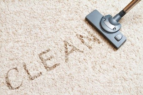 Get Personalized Carpet Cleaning Service In Denver Co In 2020 How To Clean Carpet Commercial Carpet Cleaning Carpet Cleaning Business