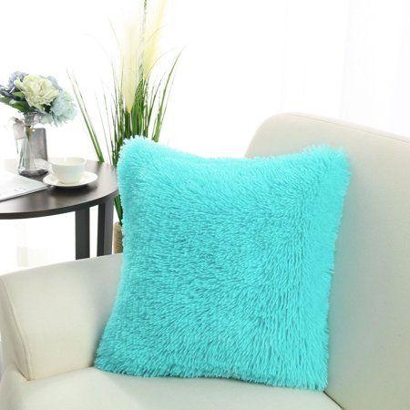 Home Cushions On Sofa Throw Pillows Throw Pillow Covers