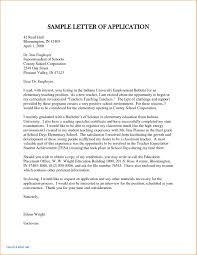 Recommendation Letter From A School Headmaster To Open A Bank