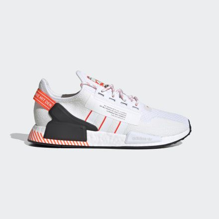 Nmd R1 V2 Shoes In 2020 Adidas Nmd Shoes Adidas Nmd R1