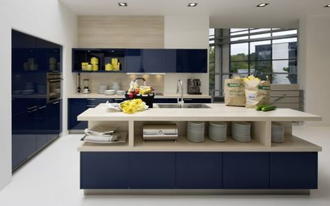 18 best nolte kitchens images on Pinterest Kitchen ideas - qualität nolte küchen