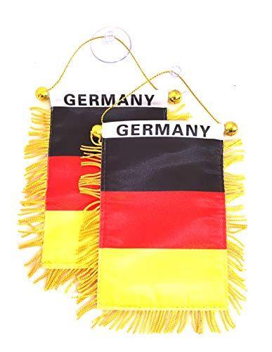 Germany German Car Flag For Automobile And Home Design De Https Www Amazon Com Dp B07l7ws5wl Ref Cm Sw R Pi Dp U X Ixfpc Cool Designs Germany House Design