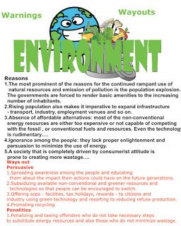Pin By Sameer Taneja On Essay In 2020 Ielt Academic Writing Protecting Environment
