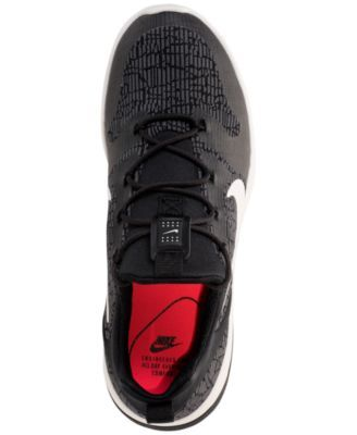 Nike Women's Ck Racer Casual Sneakers from Finish Line - Black 10 | Casual  sneakers and Products