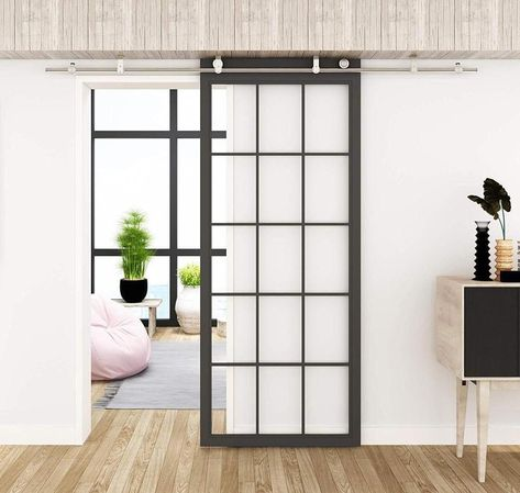 Associate Flowespars Simple Rules Barn Doors Sliding Interior Wood Doors Interior