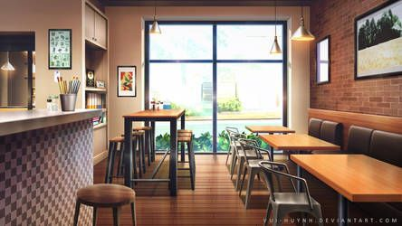 500+ Background ideas in 2020 anime scenery anime background background