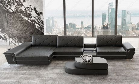 Las Vegas Sectional Sofas In 2020 Sectional Sofa Sectional Small Sectional Sofa