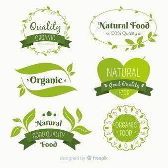 Pin De Marisela Diaz En Movimiento Saludable Organico En 2020 Etiquetas De Comida Nombre De Negocios Logo De Alimentos