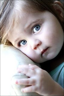 صور اطفال بنات 2013 Cute Baby Girl Cute Baby Girl Photos Very Cute Baby