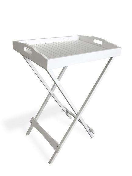 Osszecsukhato Asztal Osszecsukhato Tarolo Asztal Kapcsolatfelvetel Momax Outdoor Tables Outdoor Furniture Household Items