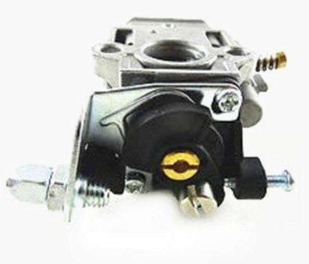 Carburetor Carb Kit For RedMax EB7000 EB7001 EB4300 EB4400 EB431 Backpack Blower