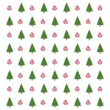 크리스마스 트리 패턴 크리스마스 트리 클립 아트 크리스마스 아이콘 트리 아이콘 Png 및 벡터 에 대한 무료 다운로드 크리스마스 트리 크리스마스 아이콘 크리스마스