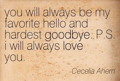 25 Most Romantic I Will Always Love You Quotes Enkiquotes Always Love You Quotes I Will Always Love You Quotes Love Yourself Quotes