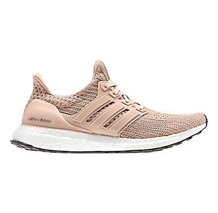 Aire acondicionado transferencia de dinero Loco  Womens adidas Ultra Boost Running Shoe | Boost shoes, Casual shoes women, Adidas  women