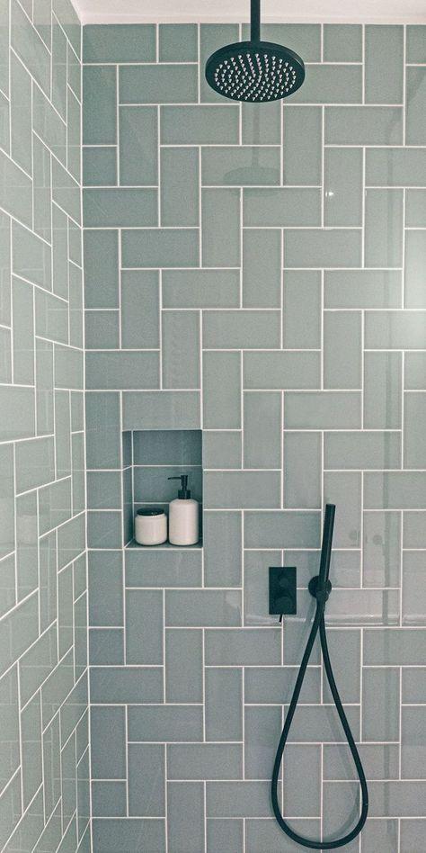 Bathroom Cabinets At Menards To Bathroom Vanities At Walmart As