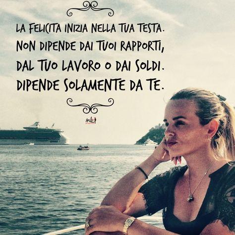 ➡️ Sei una EX? #lifestylecoach #lifestylecoachmk #mk #life #vita #stile #style #donna #woman #pilloledelgiorno #ex
