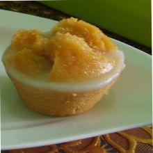 Resep Kue Mangkok Mahkota Bentuk Kue Mangkok Ini Sangat Cantik Dan Merupakan Paduan Antara Kue Mangkok Dan Talam Rasa Resep Kue Mangkok Kue Mangkok Resep Kue