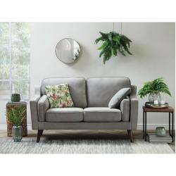 2 Sitzer Tomsitzfeldt Com Sofa