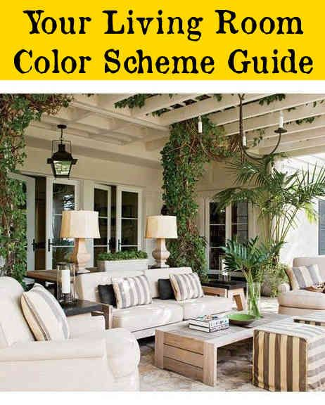 Home Decoration Your Living Room Color Scheme Rustic Outdoor Spaces Terrace Furniture Outdoor Living Space Design