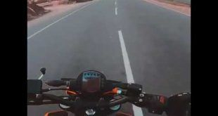 Malayalam Bike Riders Status Video Whatsapp Download With Images