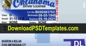 Pin On Driving License