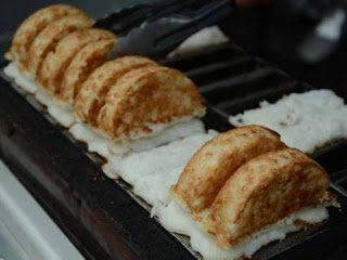 Pin On Cake Cookies