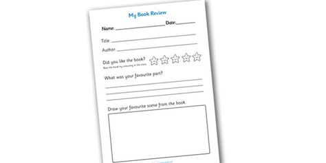 Olympians Book Report Form  Google Search  School To Try