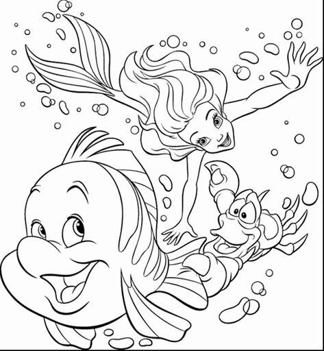 70 gambar untuk mewarnai kartun frozen terbaik  top