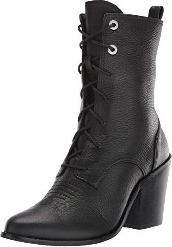 Best Seller Chinese Laundry Women S Sabrina Mid Calf Boot Online