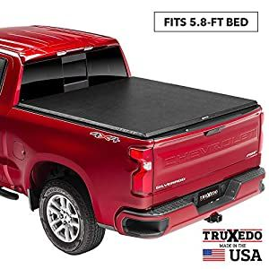 Best Waterproof Truck Bed Cover Truck Bed Covers Tonneau Cover Pickup Truck Bed Covers