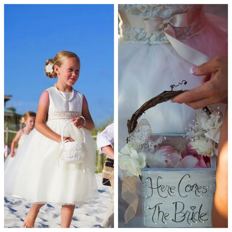 destin weddings by princess wedding co