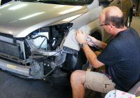 Collision Repair Near Me >> Car Bodywork Repairs Near Me Lovely Salina Ks Auto Body Shop