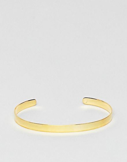 guide taille bague homme asos