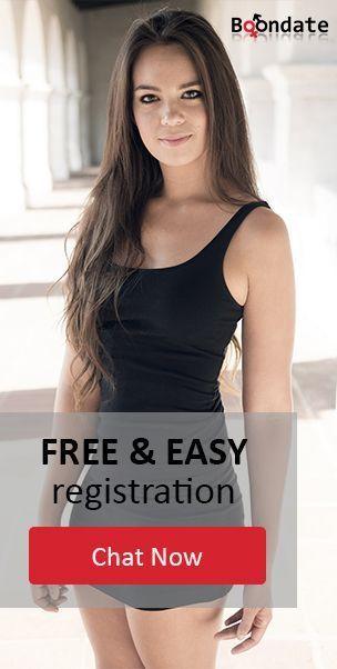 Hvordan starte online dating site Velg Søk dating tjeneste