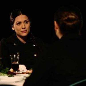 1001 Nights Binbir Gece Tv Series Best Tv Shows One Night Stands Tv Series