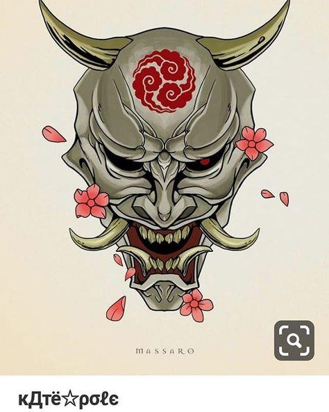 "King Fuji aka Rising Sun on Instagram: ""#liveforart #wayofthewarrior"""