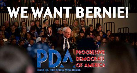 390 Bernie Sanders Ideas Bernie Sanders Bernie Sanders
