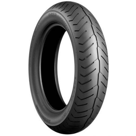 Bridgestone Battlax Adventure A41 Tires 009338 Motorcycle Tires Motorcycle Parts And Accessories Bridgestone Tires