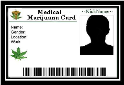 212 best Medical Marijuana Card | Oregon Medical Marijuana Program ...