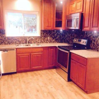 Apex Kitchen Cupboard Granite Countertop Granite Countertops Countertops Kitchen Cabinets